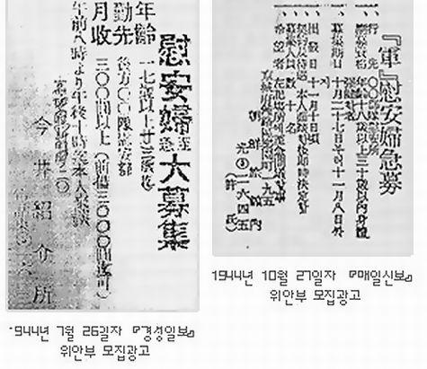 http://pds.exblog.jp/pds/1/200807/20/77/b0156777_1285467.jpg