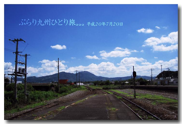 a0070118_16442932.jpg