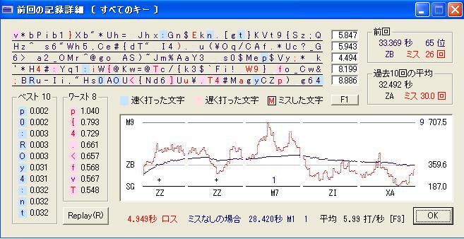 c0031749_7481141.jpg