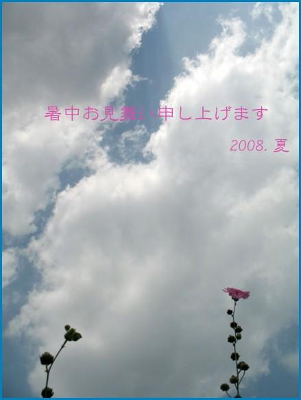 a0052155_17263559.jpg