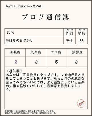 c0060659_6362030.jpg