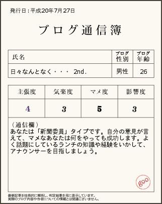 e0044675_093757.jpg
