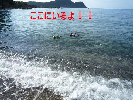 c0092097_15433224.jpg