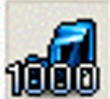 e0008809_0255893.jpg