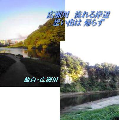 a0075802_1026961.jpg