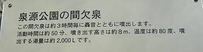 e0003183_1731314.jpg