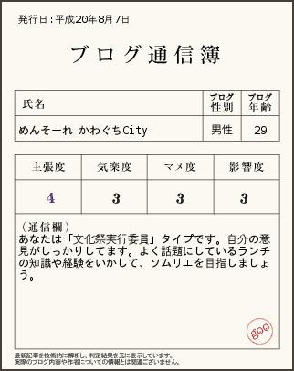e0049811_20355219.jpg