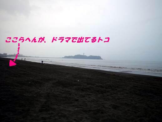 a0104464_16435650.jpg