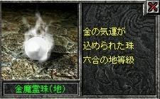 c0107459_358927.jpg
