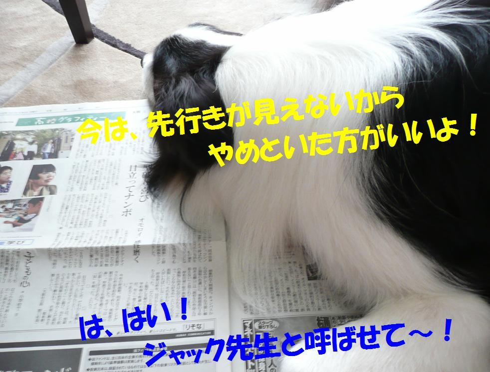 c0147241_21451198.jpg