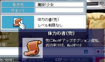 a0099442_393414.jpg