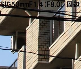 c0145198_18111989.jpg