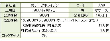 e0120653_11554175.jpg