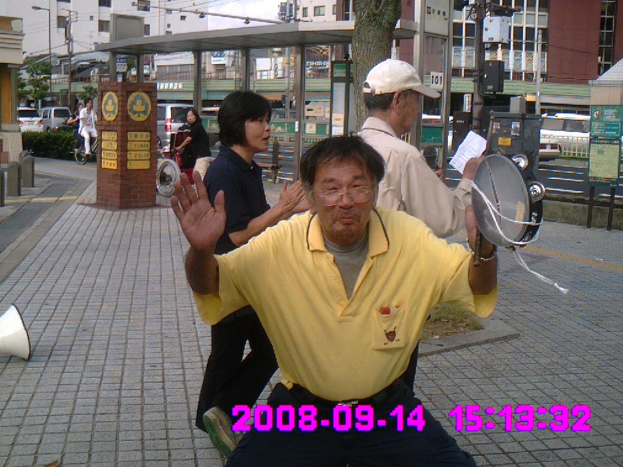 c0099020_2162639.jpg
