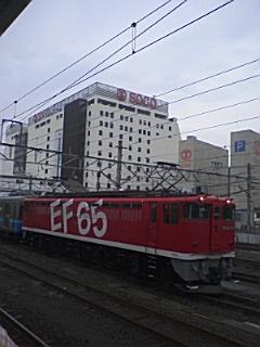 e0013178_177337.jpg