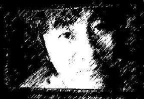 a0024015_19415518.jpg