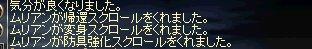 e0066710_1682884.jpg