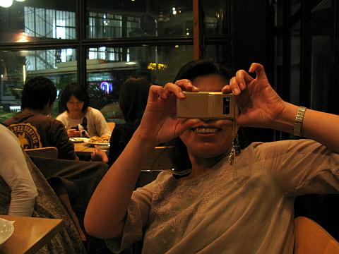 e0050753_2011979.jpg