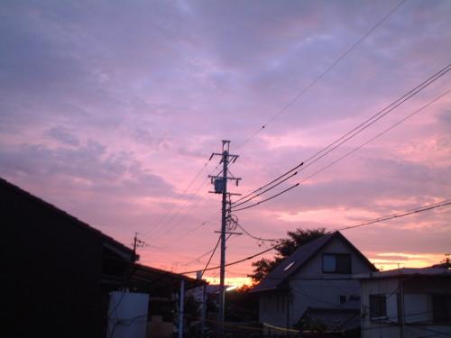 c0130409_2012211.jpg