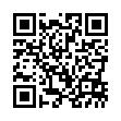 e0039323_23422081.jpg