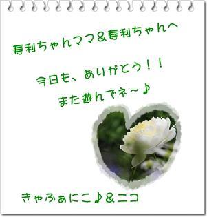 c0145250_1843267.jpg