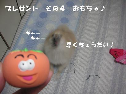 c0179136_22241033.jpg