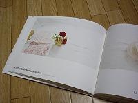 e0021004_19473471.jpg