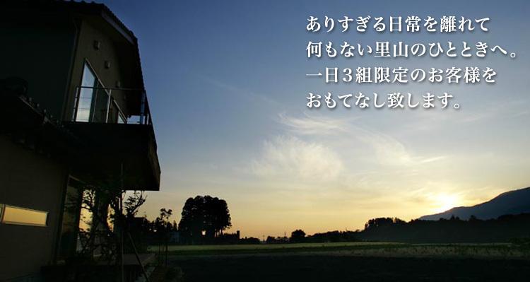 e0021668_19402710.jpg