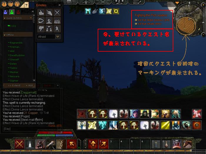 a0051174_14222880.jpg