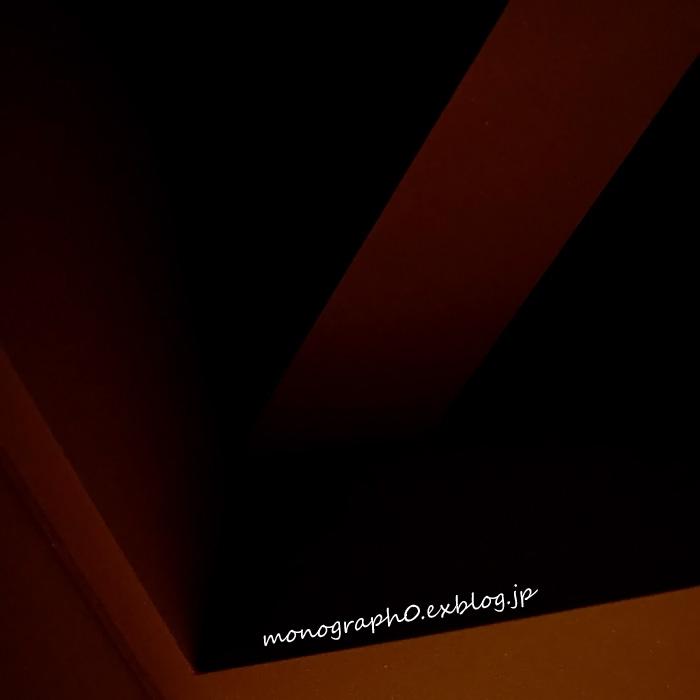 c0175532_22225033.jpg