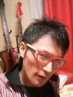 c0077841_1827812.jpg