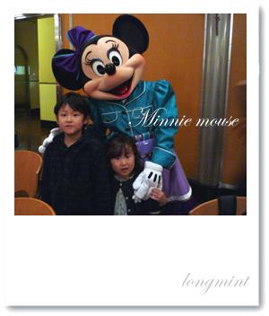 a0104574_049137.jpg