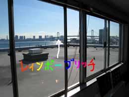 e0069615_22111350.jpg