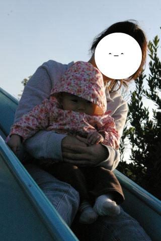 c0172101_15215278.jpg