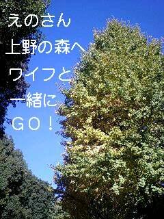 e0059834_20515717.jpg