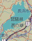 e0041168_108441.jpg