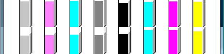 a0032346_1944391.jpg