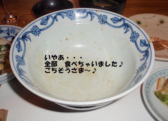 c0098501_19591713.jpg