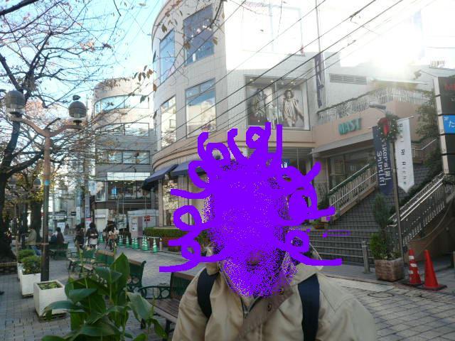 c0132573_1183761.jpg