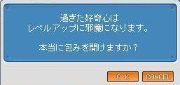 e0020640_20233663.jpg