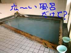 e0069615_19445683.jpg