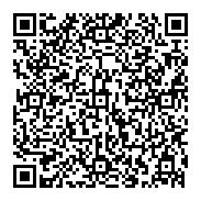 e0094102_9182578.jpg