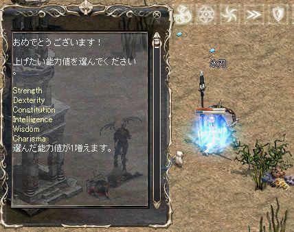 a0080647_1565256.jpg