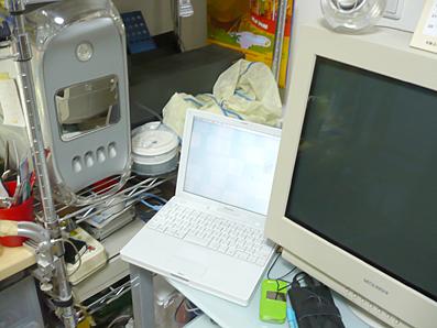 e0024026_1984513.jpg