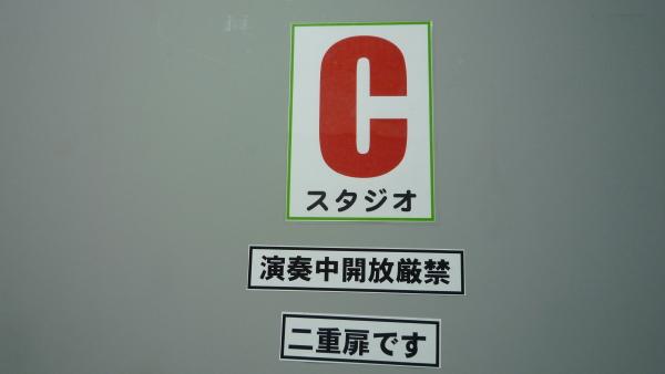c0182098_200136.jpg