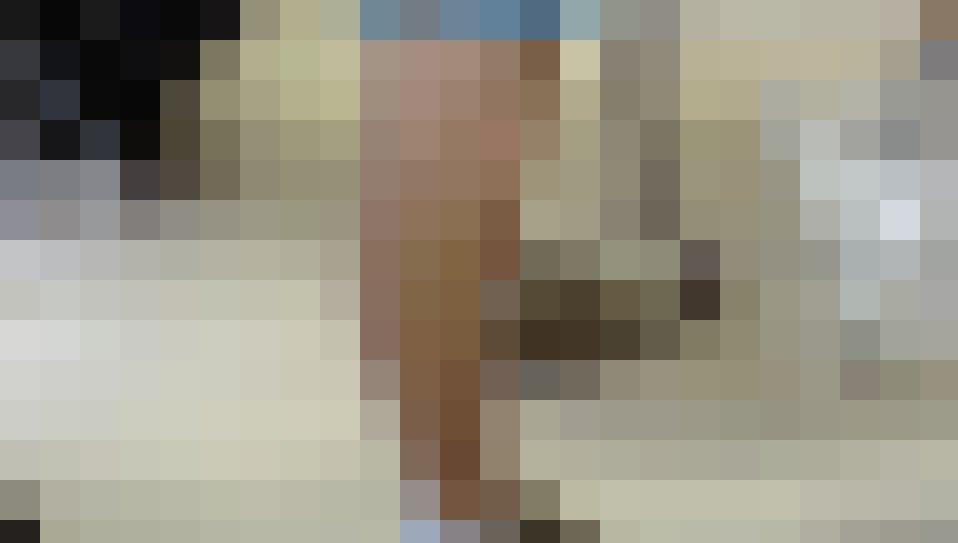 a0065774_22173013.jpg