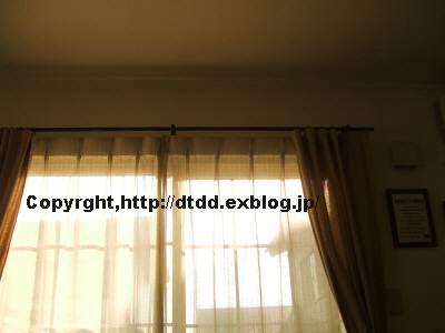 e0146932_14502892.jpg