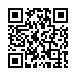 c0051606_7221267.jpg