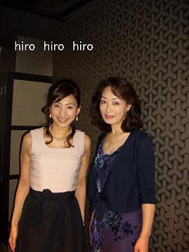 島田陽子の画像 p1_10