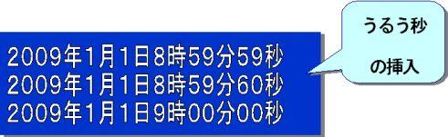 e0124490_16125967.jpg